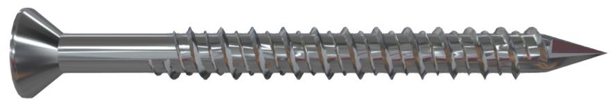 A4CSK6.3-75-GP Image