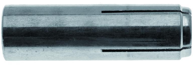 EADI1665 Image