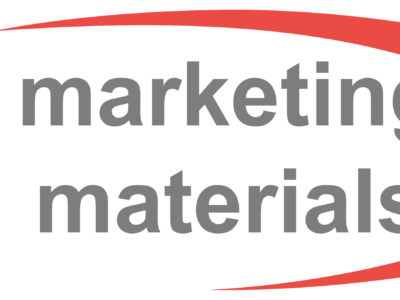 MARKETING MATERIALS NOW AVAILABLE ONLINE